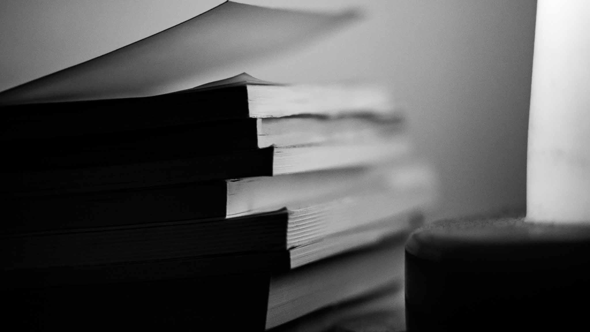 """jour 5 """"les livres"""""""